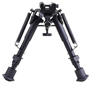 CVLIFE Tactical Rifle Bipod