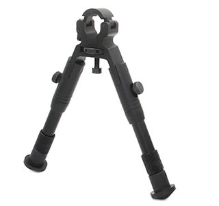 JINSE Tactical Rifle Bipod