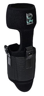 LPV Products Ankle Holster