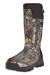 LaCrosse 1600G Hunting Boot