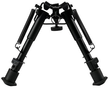 Best Rifle Bipods Expert Reviews & Buying Guide