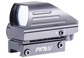 Pinty Holographic Scope