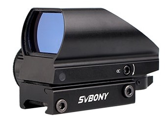 SVBONY Holographic Sight