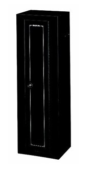 Best Gun Safe for the Money - Expert Reviews & Buying Guide