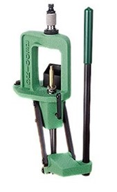 Best Reloading Presses Expert Reviews & Buying Guide