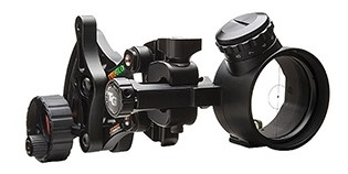 Best Bow Sights Expert Reviews & Buying Guide
