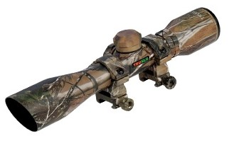 Best Crossbow Scopes Expert Reviews & Buying Guide