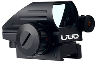 UUQ Tactical Sight